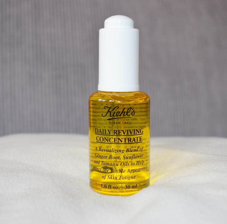 Kiehl's Daily Revining Concentrate
