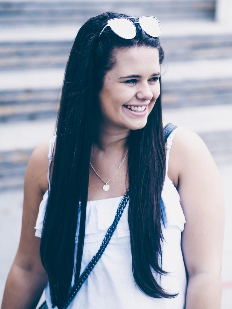 Julia Payr Fulltimelifeloverblog