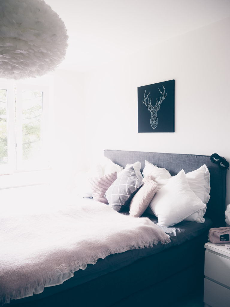 Schlafzimmer Fulltimelifeloverblog