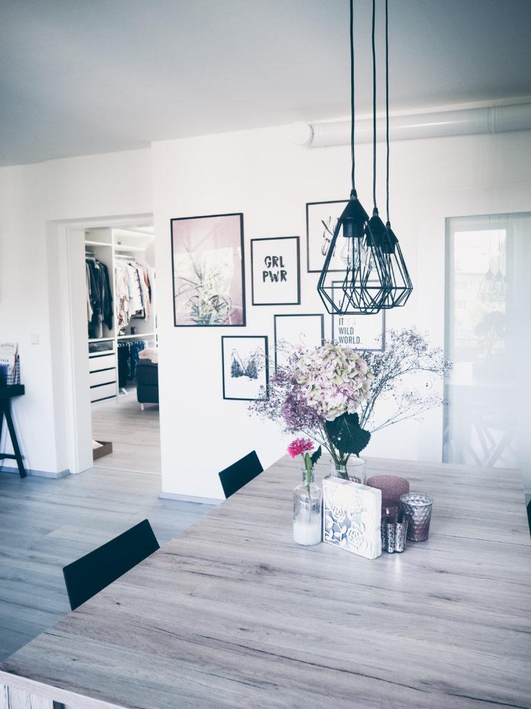 Wohnung Fulltimelifeloverblog