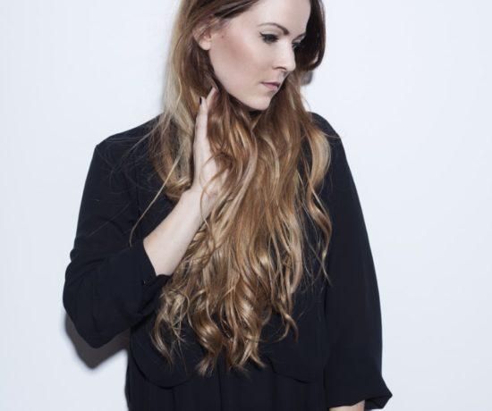 Rebekka Ruetz