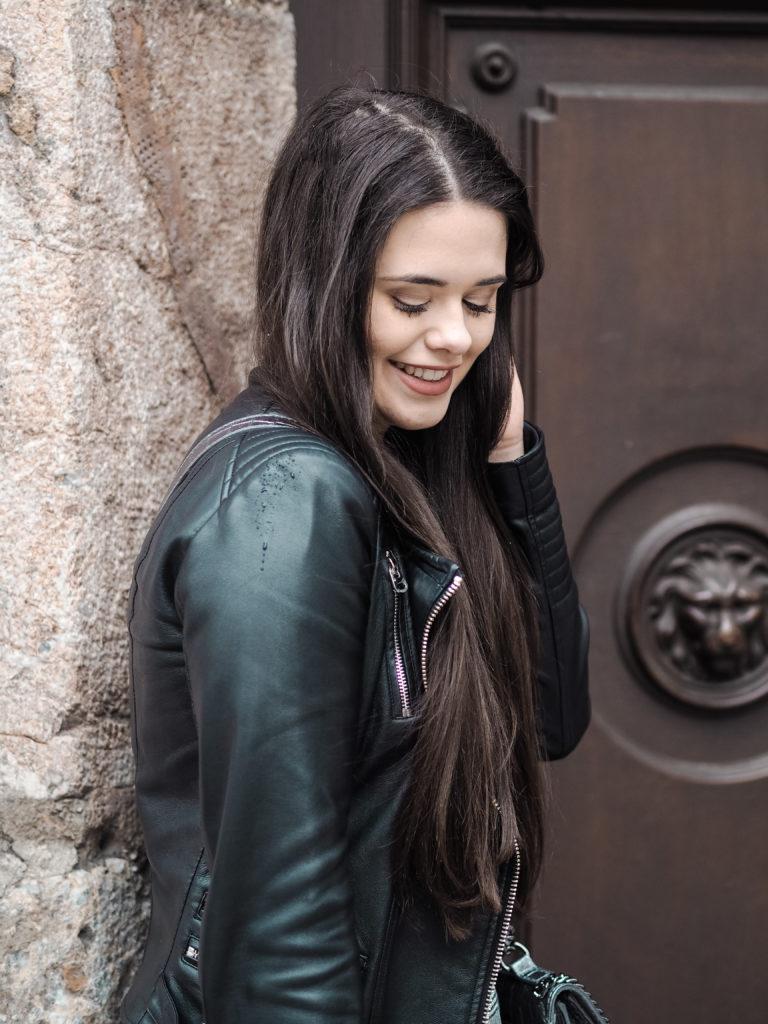 Julia Carina Payr Fulltimelifeloverblog