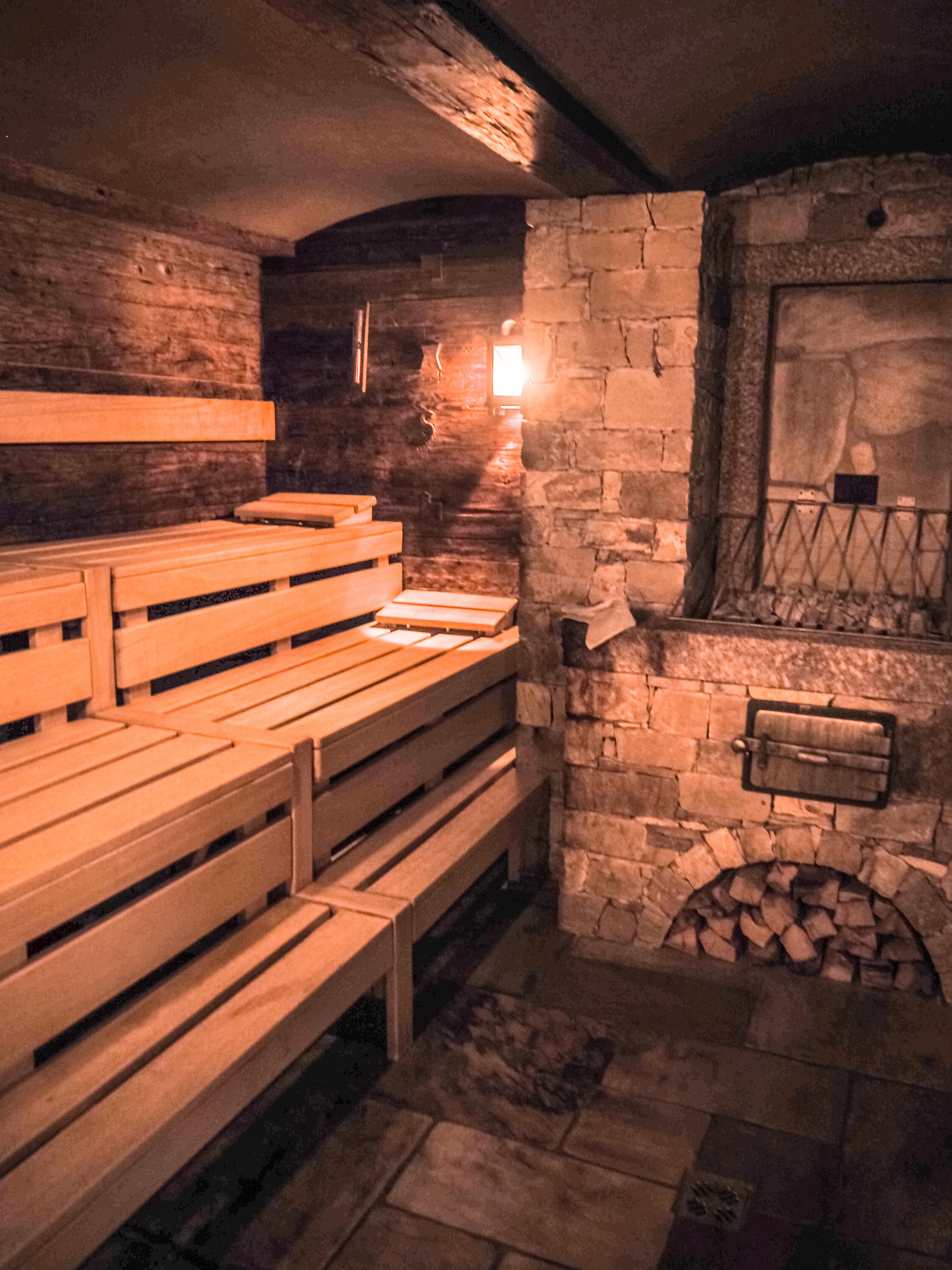 sauna do 39 s and don 39 ts fulltimelifeloverblog. Black Bedroom Furniture Sets. Home Design Ideas