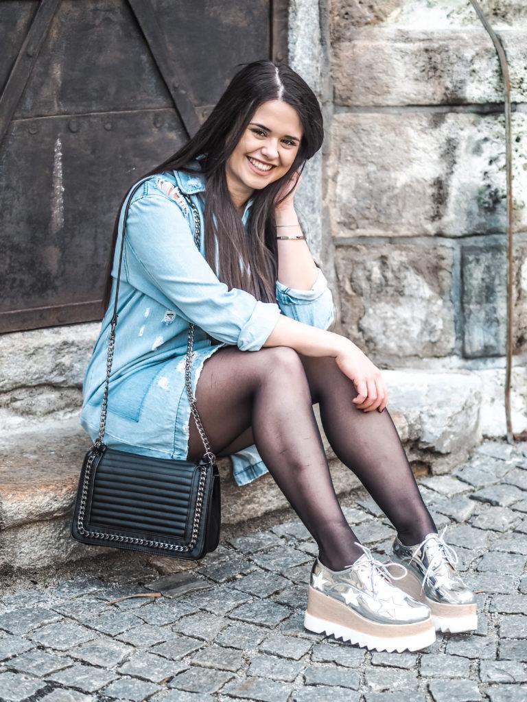 Julia Carina Payr