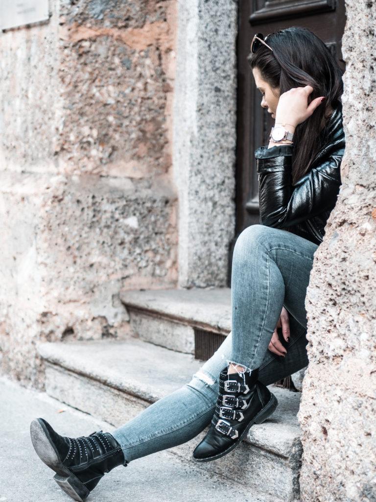 Outfitdetails Fulltimelifeloverblog