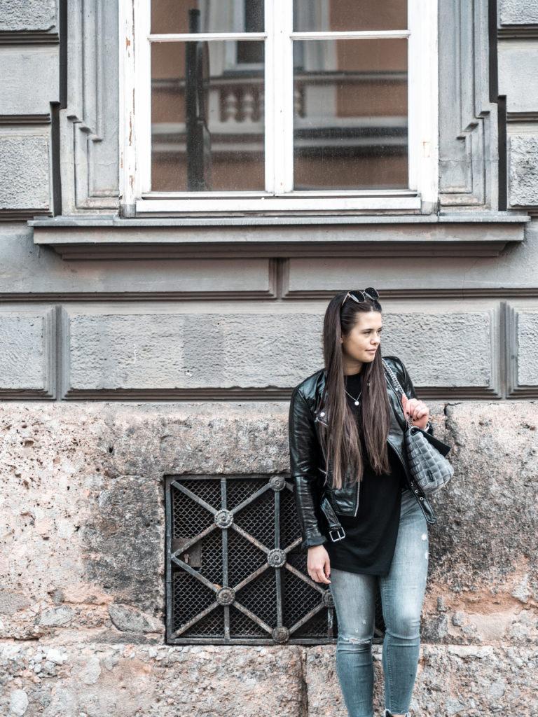 Fulltimelifeloverblog Monatsrückblick