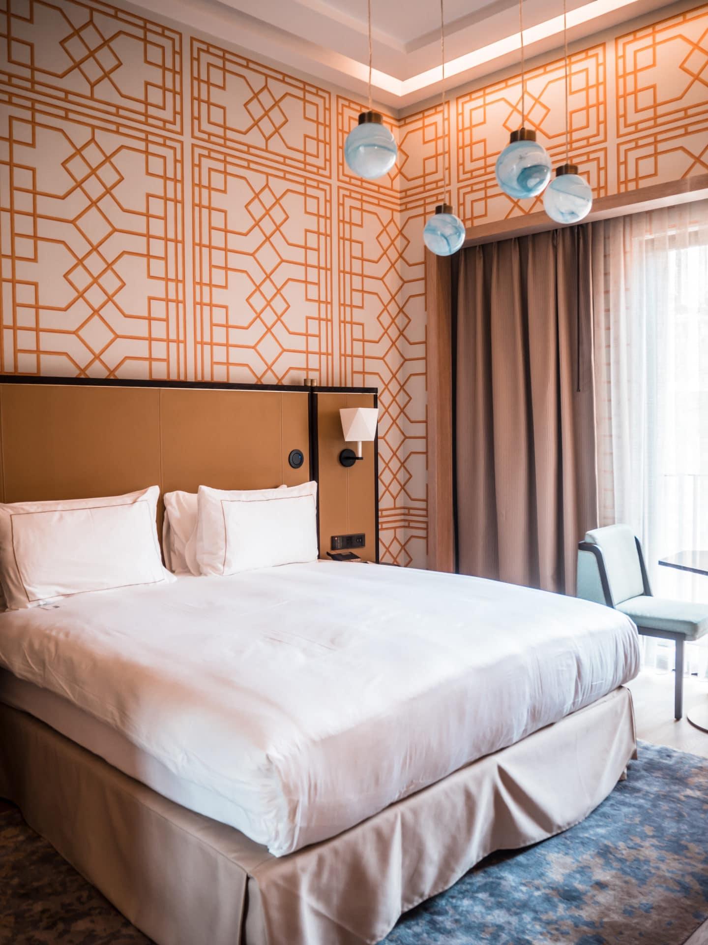 Galata Hotel Istanbul