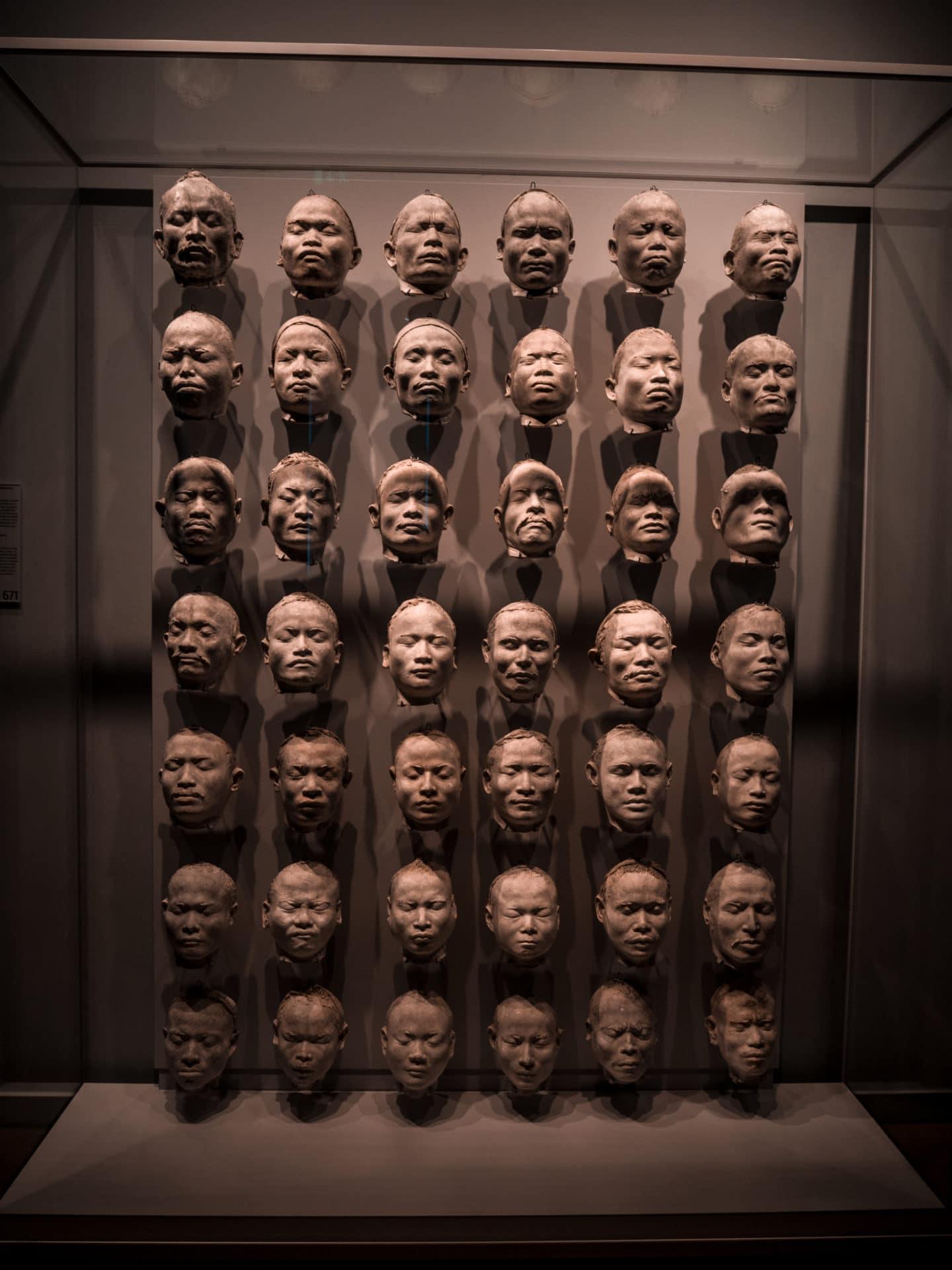 Amsterdam Museum Geschichte