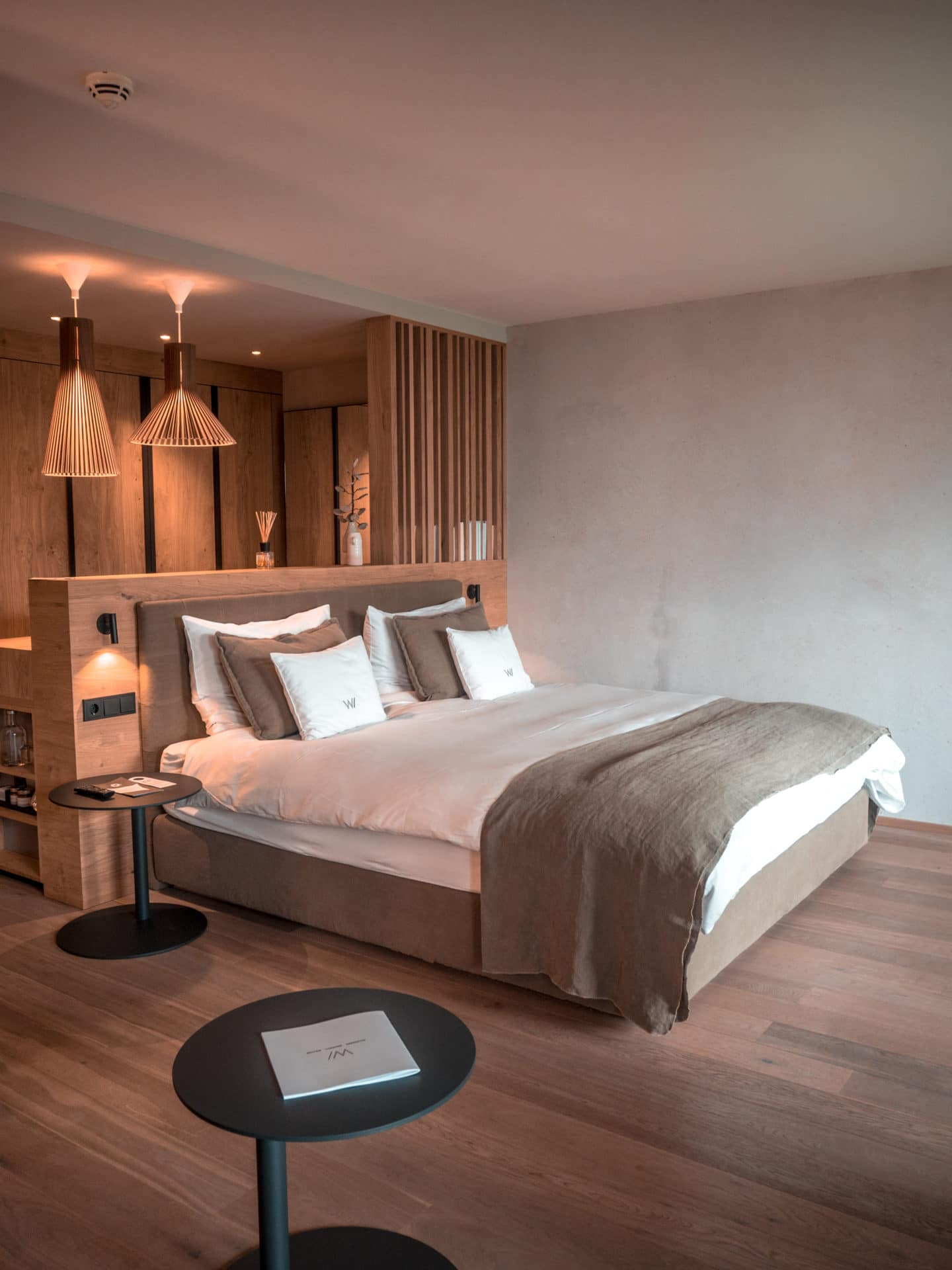 View Zimmer Hotel Winkler Südtirol