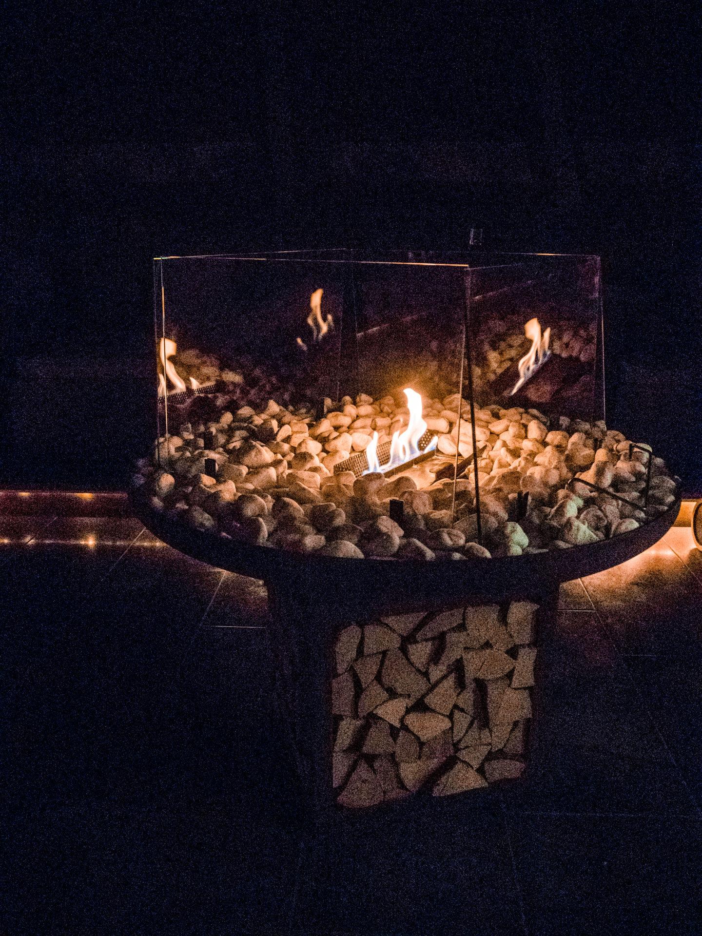 Quellenhof Südtirol Hotelbericht Bewertung