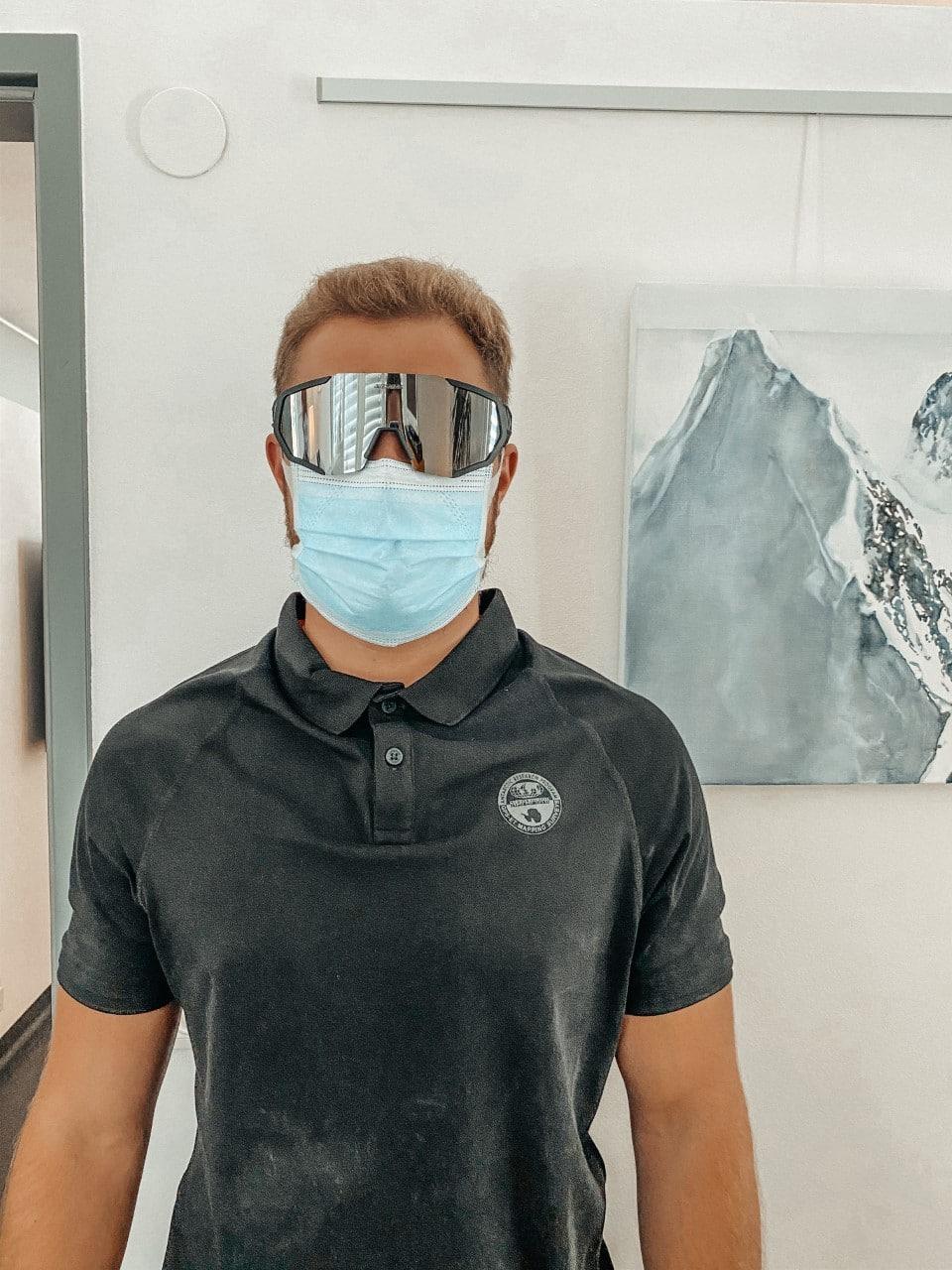 Matthias Langer Kosten Augen lasern