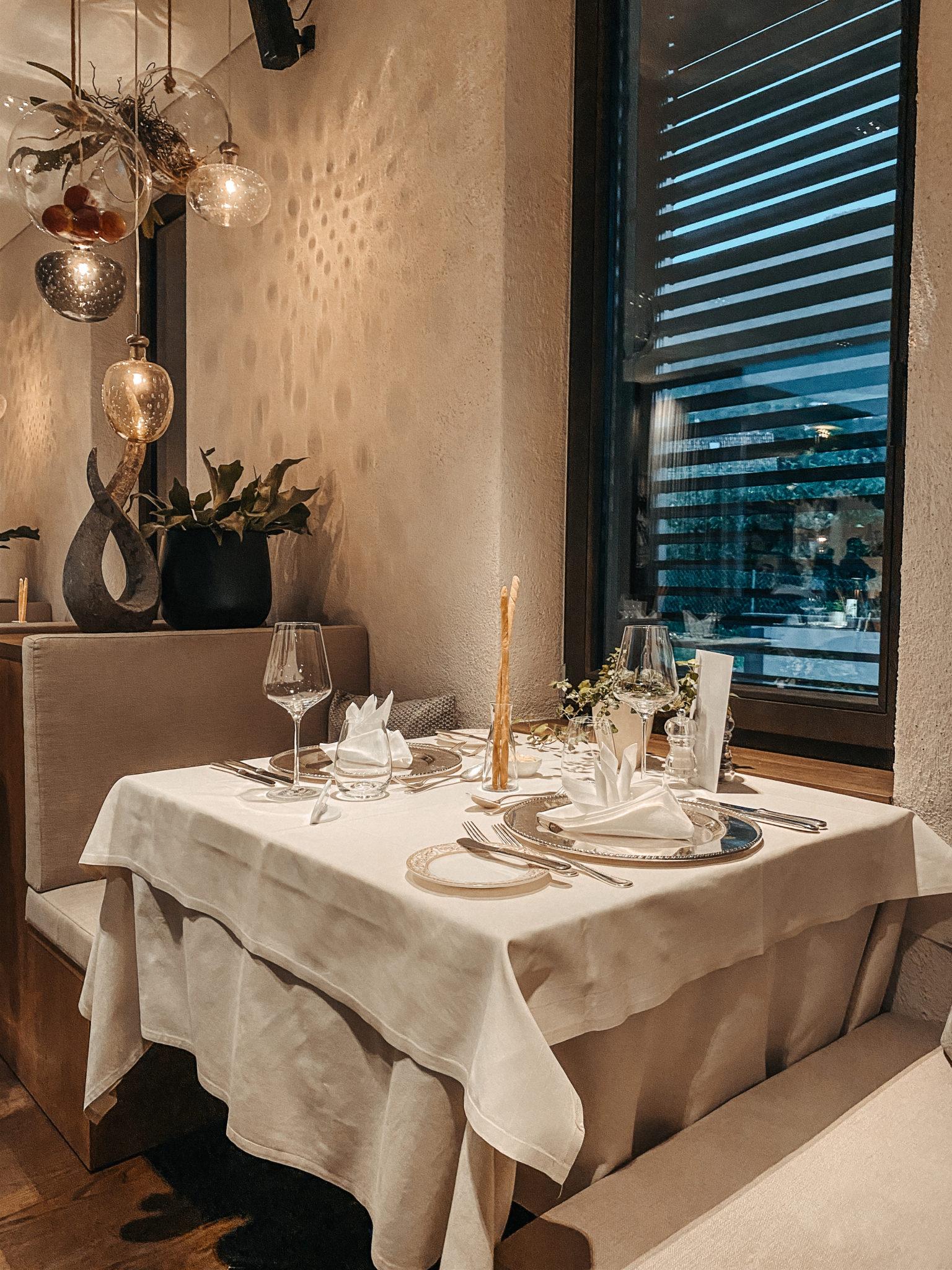 Kulinarik Plantitscherhof